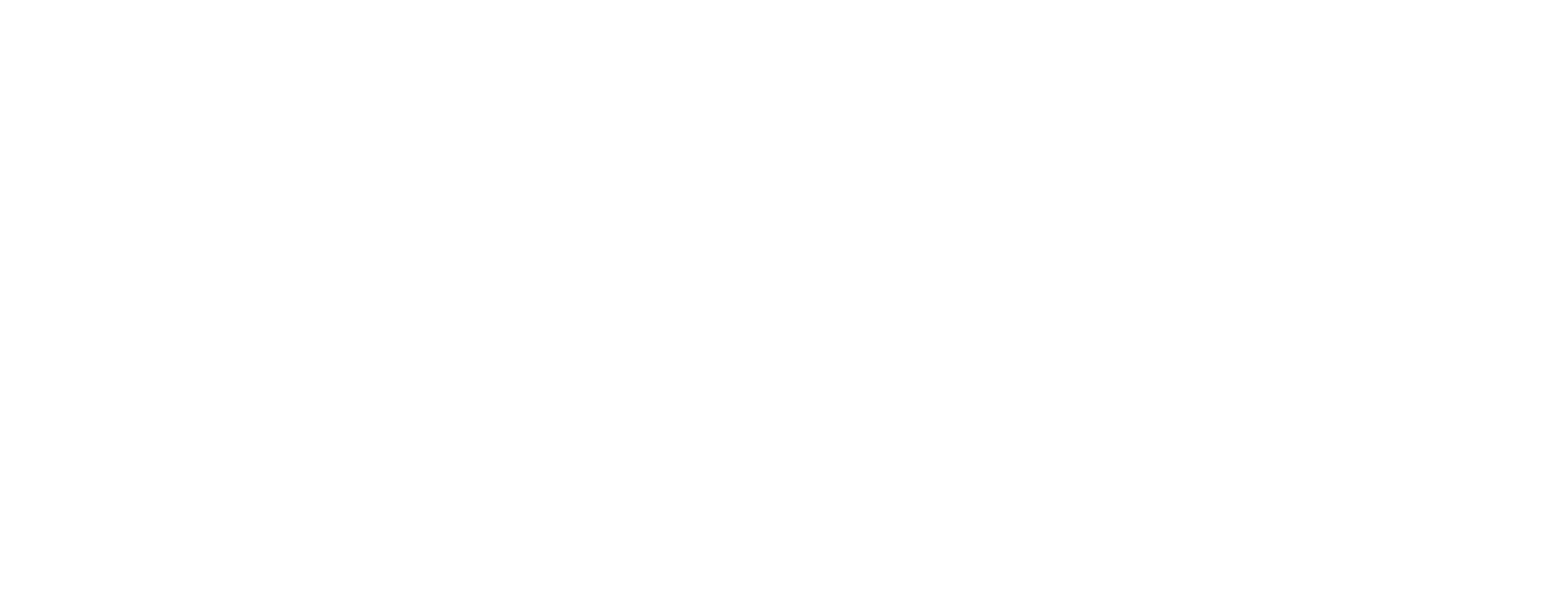 Global DJ Broadcast Logo