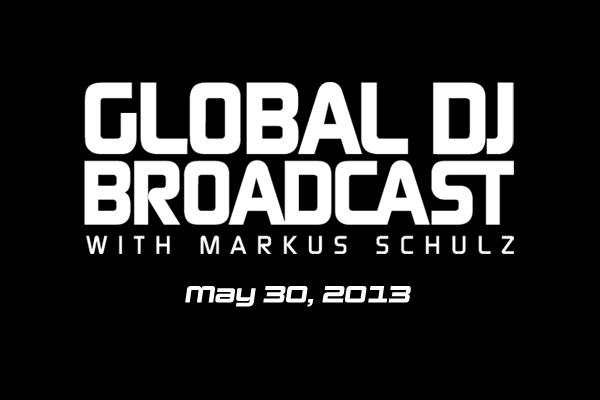 May 30 GDJB