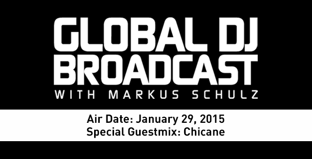 GDJB Chicane Jan 29
